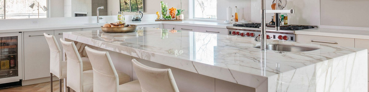 We supply Marble Worktops, Granite Worktops and Quartz Worktops in the London Area. We supply Marble Worktops, Granite Worktops and Quartz Worktops in the Manchester Area. We supply Marble Worktops, Granite Worktops and Quartz Worktops in the Birmingam Area. We supply Marble Worktops, Granite Worktops and Quartz Worktops in the Leeds Area. We supply Marble Worktops, Granite Worktops and Quartz Worktops in the Doncaster Area. We supply Marble Worktops, Granite Worktops and Quartz Worktops in the Newcastle. We supply Marble Worktops, Granite Worktops and Quartz Worktops in the Leicester Area. We supply Marble Worktops, Granite Worktops and Quartz Worktops in the Milton Keynes Area. We supply Marble Worktops, Granite Worktops and Quartz Worktops in the Liverpool Area. We supply Marble Worktops, Granite Worktops and Quartz Worktops in the Nottingham Area. We supply Marble Worktops, Granite Worktops and Quartz Worktops in the Greater London Area. We supply Marble Worktops, Granite Worktops and Quartz Worktops in the Cambridge Area.