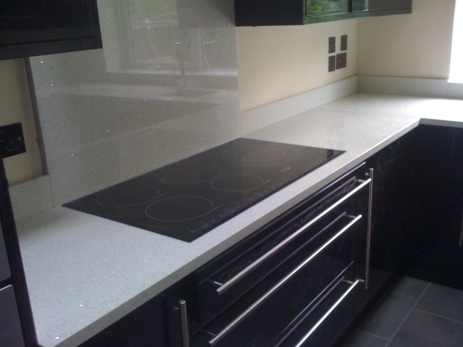 Affordable Granite Worktops Granite Worktops London Granite Html Autos Weblog