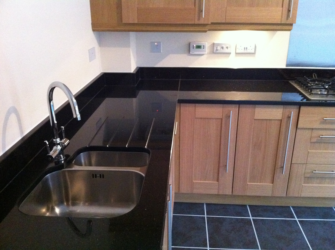 We supply Marble Worktops, Granite Worktops and Quartz Worktops in the London Area. We supply Marble Worktops, Granite Worktops and Quartz Worktops in the Manchester Area. We supply Marble Worktops, Granite Worktops and Quartz Worktops in the Birmingam Area. We supply Marble Worktops, Granite Worktops and Quartz Worktops in the Leeds Area. We supply Marble Worktops, Granite Worktops and Quartz Worktops in the Doncaster Area. We supply Marble Worktops, Granite Worktops and Quartz Worktops in the Newcastle. We supply Marble Worktops, Granite Worktops and Quartz Worktops in the Leicester Area. We supply Marble Worktops, Granite Worktops and Quartz Worktops in the Milton Keynes Area. We supply Marble Worktops, Granite Worktops and Quartz Worktops in the Liverpool Area. We supply Marble Worktops, Granite Worktops and Quartz Worktops in the Nottingham Area. We supply Marble Worktops, Granite Worktops and Quartz Worktops in the Greater London Area. We supply Marble Worktops, Granite Worktops and Quartz Worktops in the Cambridge Area. Granite Worktops and Quartz Worktops in the Sheffield Area. Quartz worktops london, granite worktops london