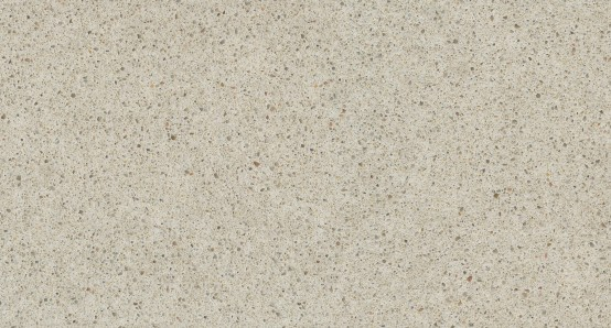 Silestone Quartz - Blanco City - Basiq Series