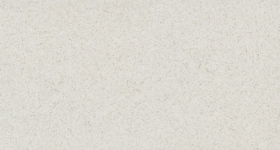 Silestone Quartz - Blanco Norte - Mythology Series