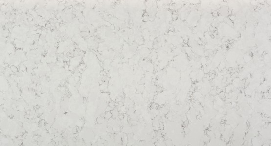 Silestone Quartz - Blanco Orion - Nebula Alpha Series