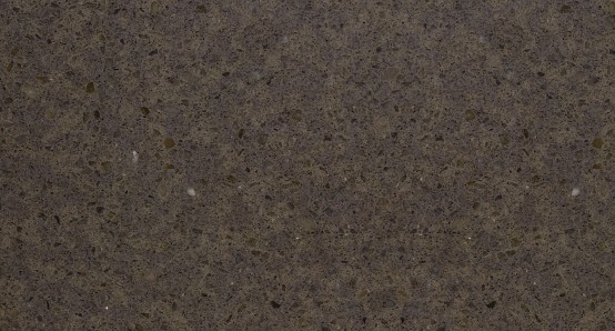Silestone Quartz - Iron Ore - ECO Line Series