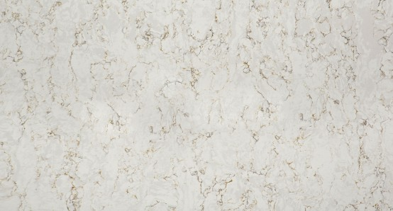 Silestone Quartz - Lusso - Influencer series