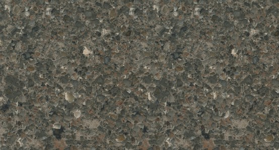 Silestone Quartz - Mountain Mist - Mountain Series