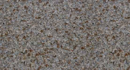 Silestone Quartz - Riverbed - ECO Line Series