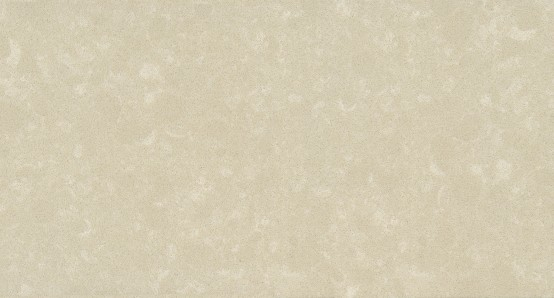 Silestone Quartz - Tigris Sand - Rivers Series