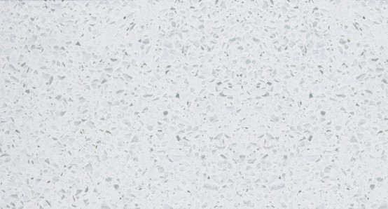 Silestone Quartz - White Diamond - ECO Line Series