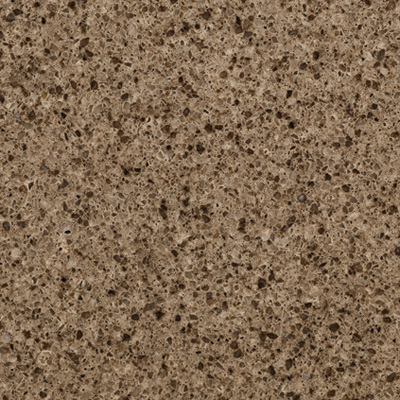 Cimstone Quartz 328 Nevers